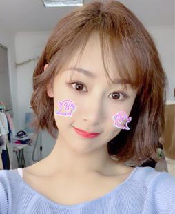http://hair.onlylady.com/2018/1112/3949329.shtml