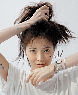 http://zhuangban.onlylady.com/2018/1127/3950090.shtml