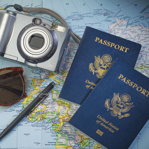 聚会、旅行照片拍成这样保你在票圈获赞无数!