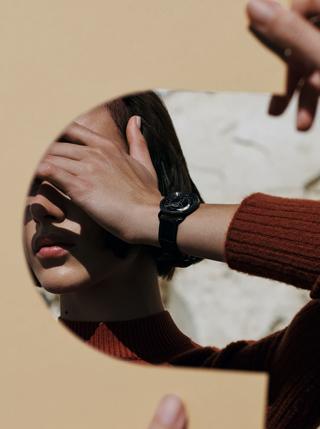 爱马仕发布全新腕表:Arceau Ronde des heures时光回旋腕表