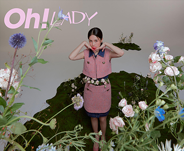 http://trends.onlylady.com/2020/1012/3979840.shtml
