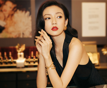http://beauty.onlylady.com/2021/0106/3983395.shtml