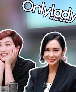 http://beauty.onlylady.com/2021/0907/3991957.shtml