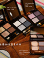 Tom Ford&Charlotte Tilbury
