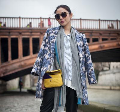 4K娱乐新时尚时代 时尚属于每个人
