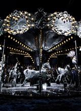 收官在即你是否期待Louis Vuitton大秀?