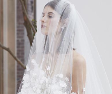 想在2018年结婚? 最新婚纱流行趋势现在看不算太早!