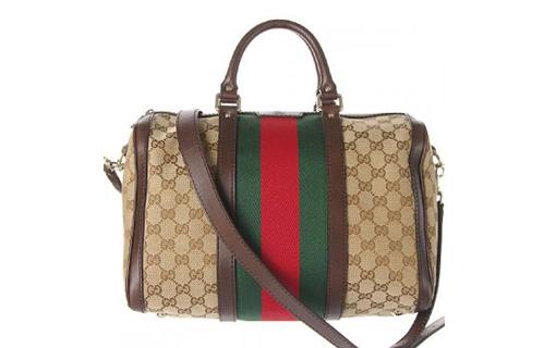 新款包包,包包推荐,包包品牌大全