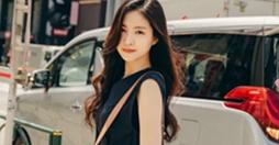 韩国顶级女团回归堪比全员换脸?