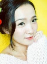KIKO熊熊--温婉日系妆