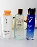 哪款化妆水才最适合你?