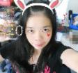 香奈儿金砖体验装 chenjie8220 http://www.musicong.cn/thread-4038552-1-1.html