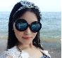 """早春护肤新态度,""""亮""""出你的友好肌 陌上花开_winter http://314.biepharmacy.cn/thread-4054276-1-1.html"""