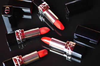 享受欢悦时光,Dior献礼三款臻品